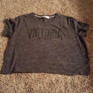 victoria secret sport